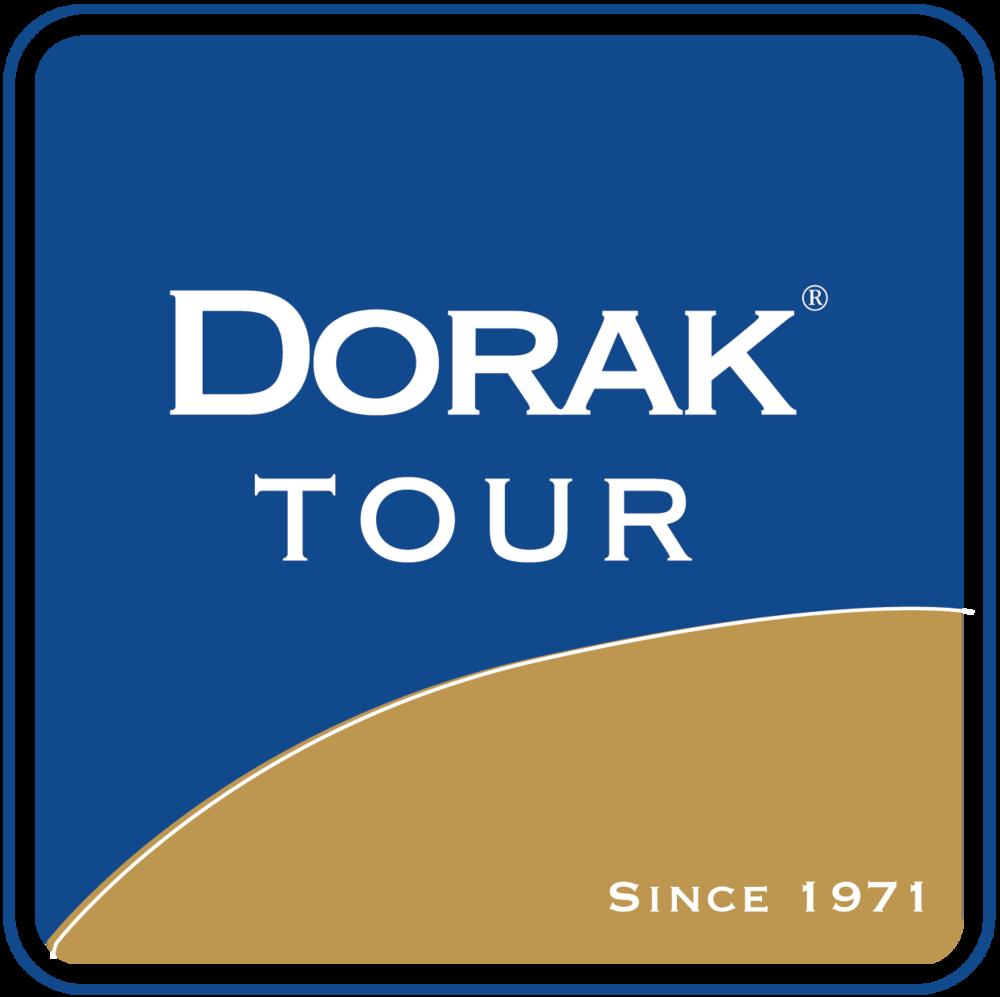 Dorak Tour Since 1971-01.png