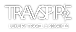 Travspire, LLC