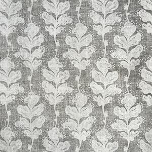 Betsy Thayer Textiles-Oak-Gray-Linen.JPG