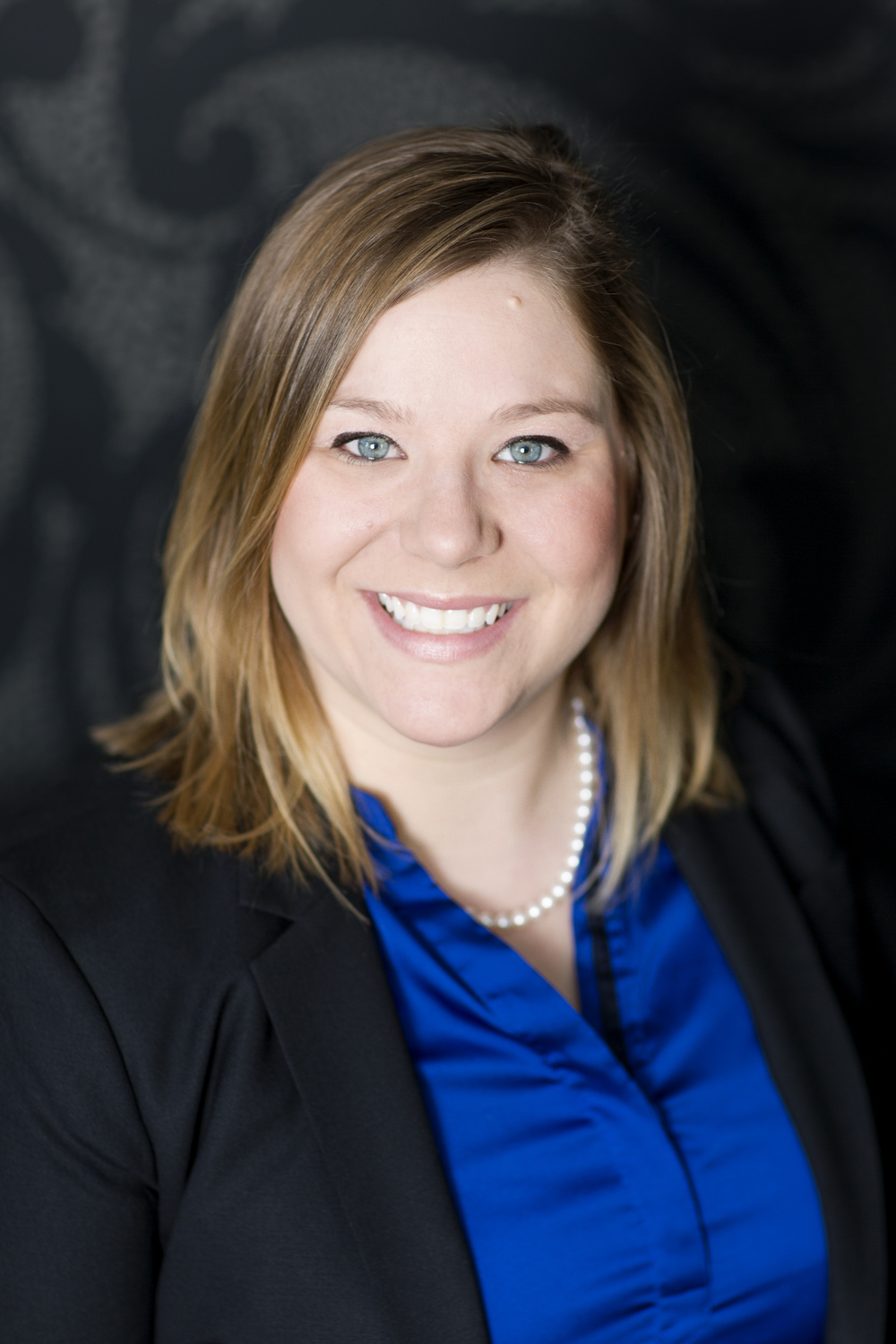 Marli- Attorney Rapid City