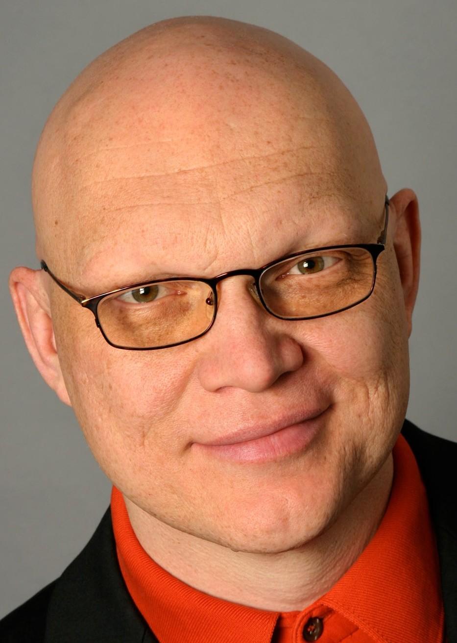 Horst Müller - MindMapping