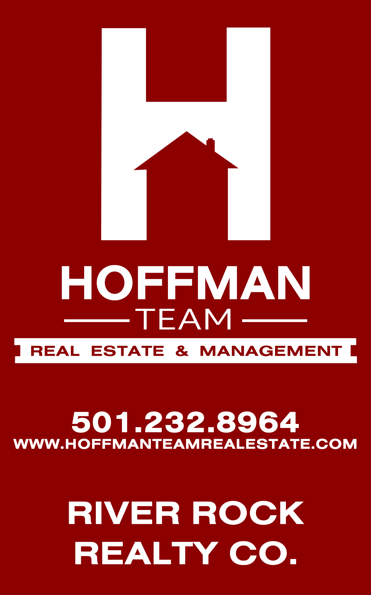 Hoffman Team Real Estate