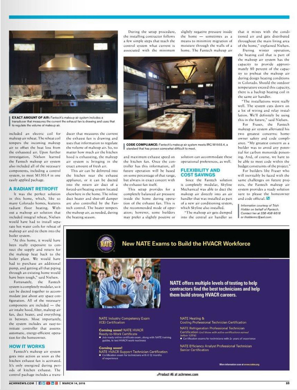 fantech-feature-article-by-hvac-writer-trish-holder-marketing-communications-pg-2.jpg