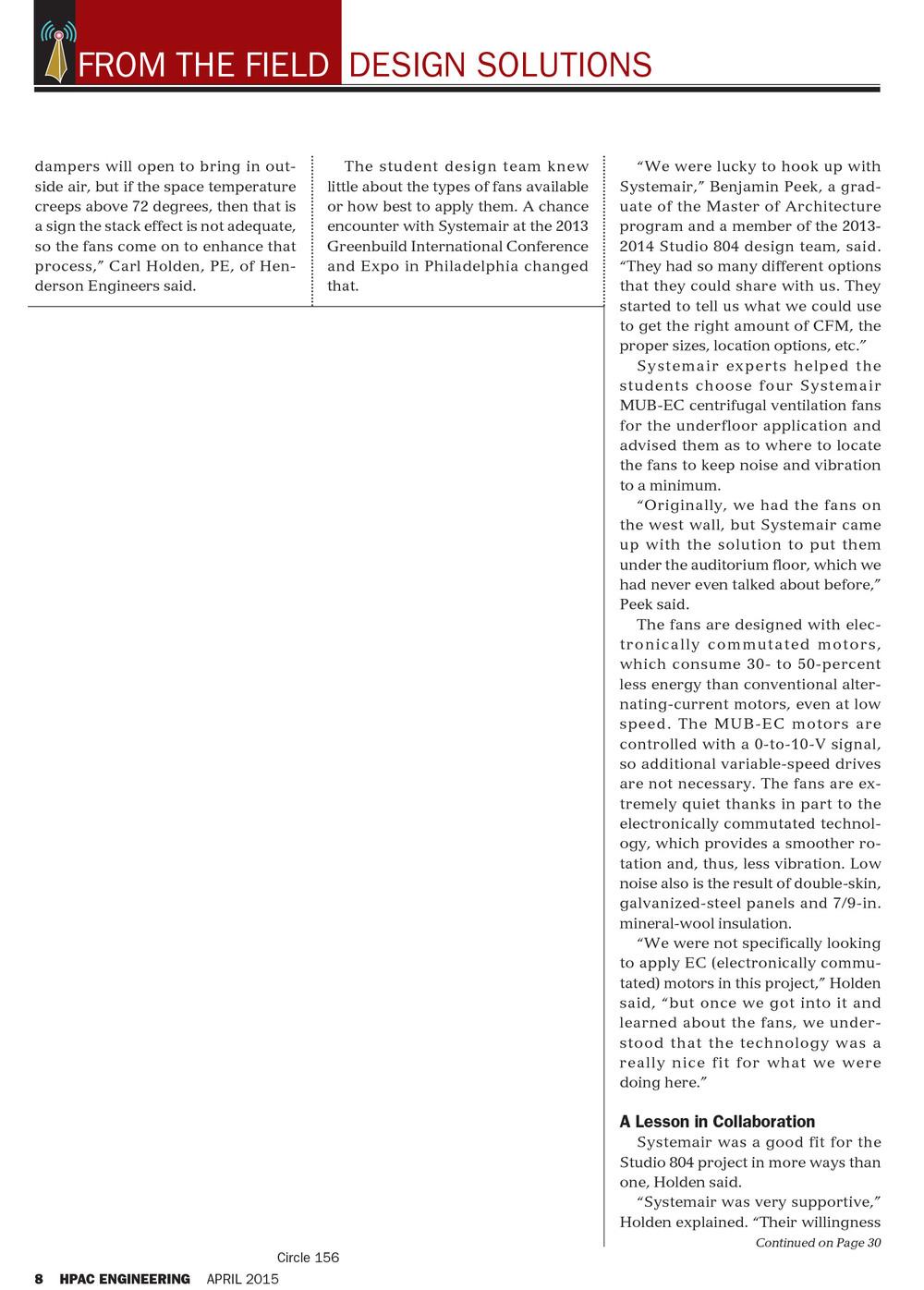 trish-holder-feature-article-hvac-marketing-communications-portfolio-6-page-2.jpg