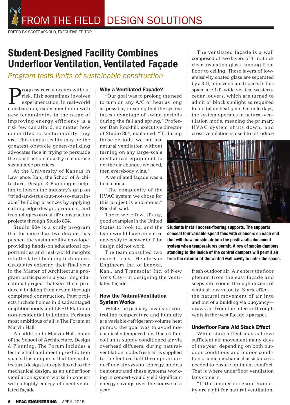 trish-holder-feature-article-hvac-marketing-communications-portfolio-6-page-1.jpg