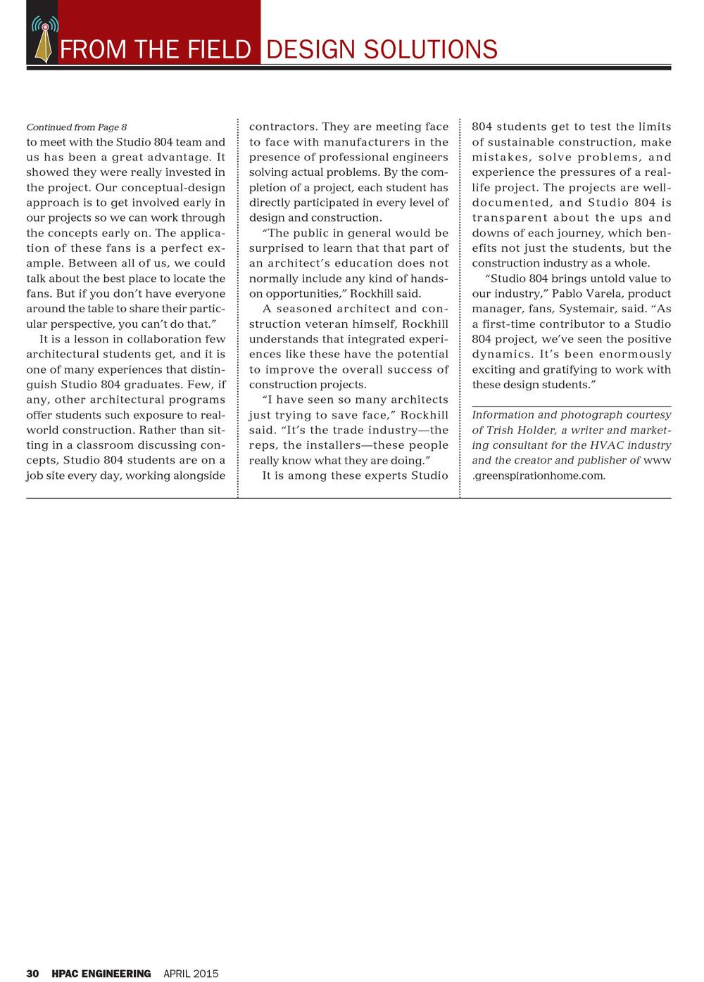 trish-holder-feature-article-hvac-marketing-communications-portfolio-6-page-3.jpg