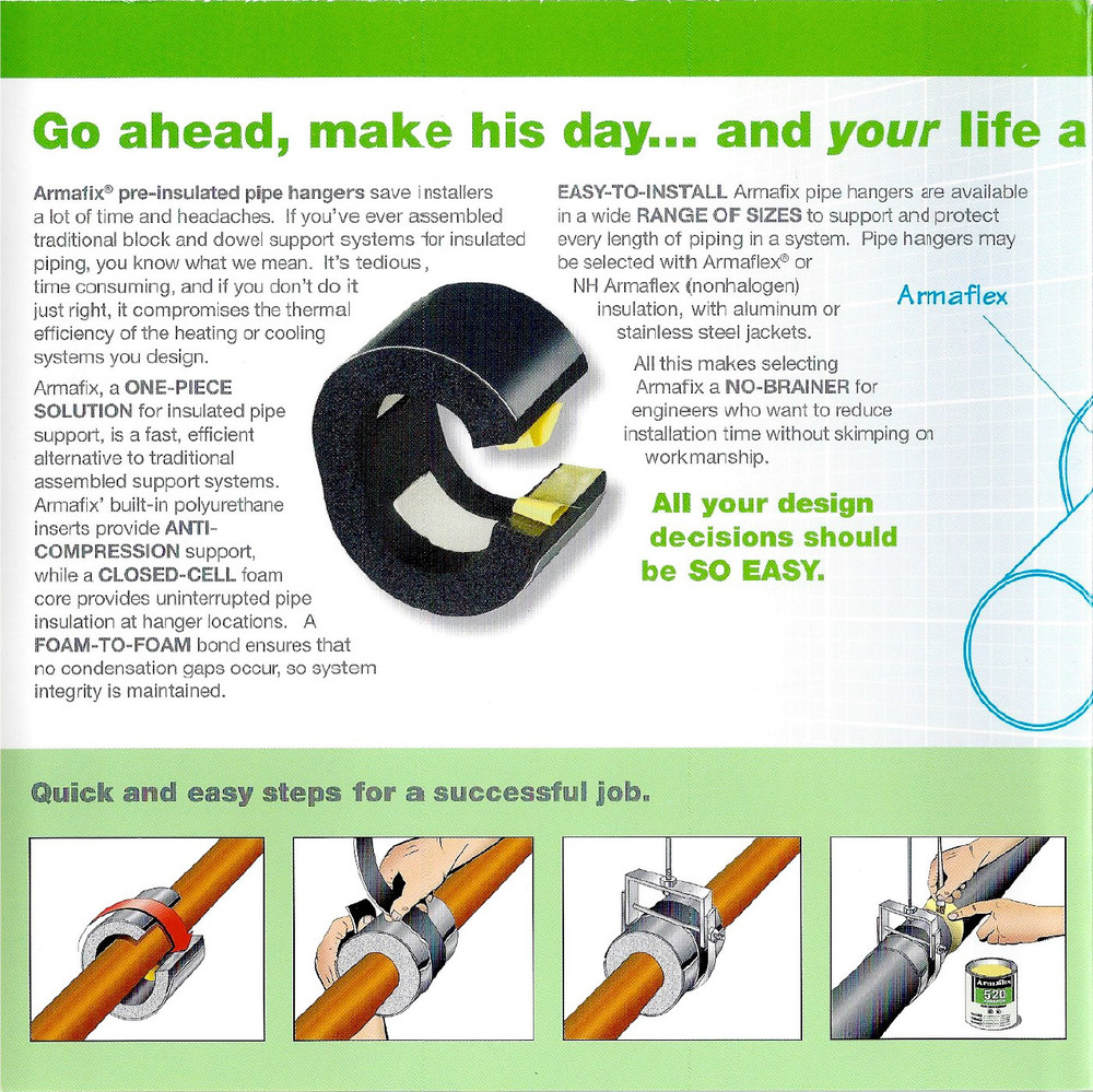 brochure-copy-by-trish-holder-armacell-portfolio-sample-page-2.jpg