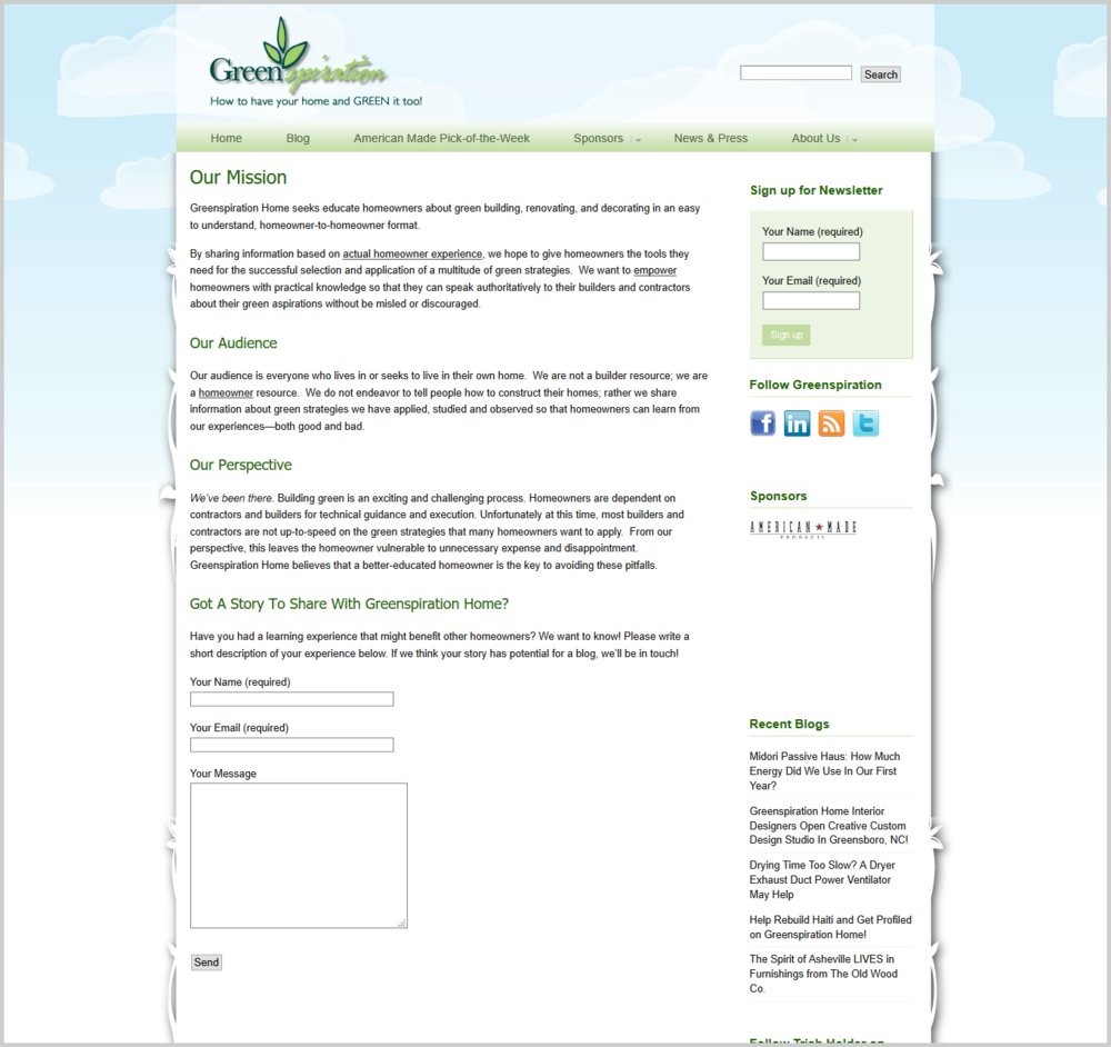 greenspirationhome_com_our-mission.png
