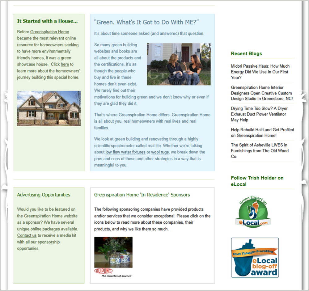 Green-Home-Advice-Greenspiration-home.png