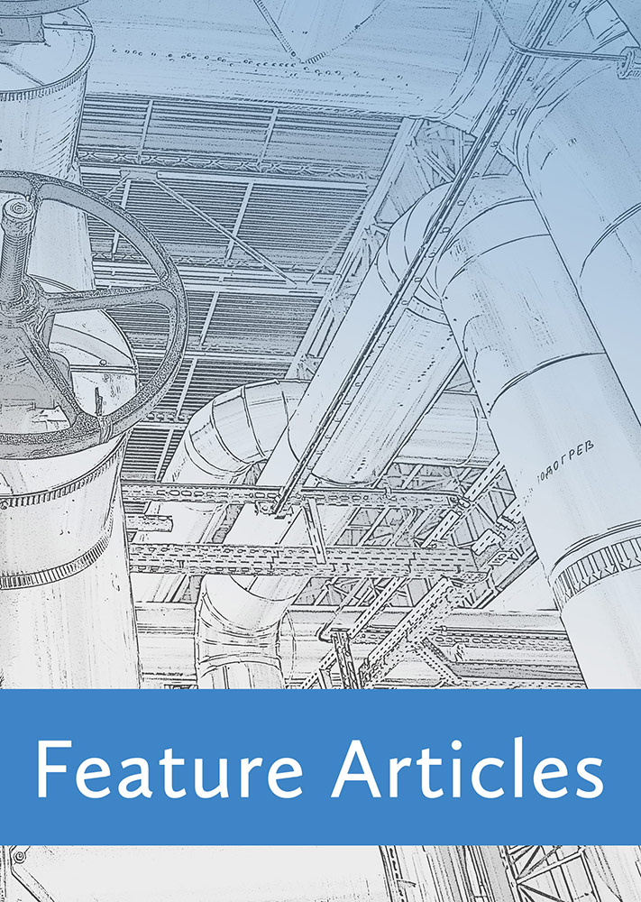 trish-holder-marketing-communications-portfolio-writing-samples-feature-article-web.jpg