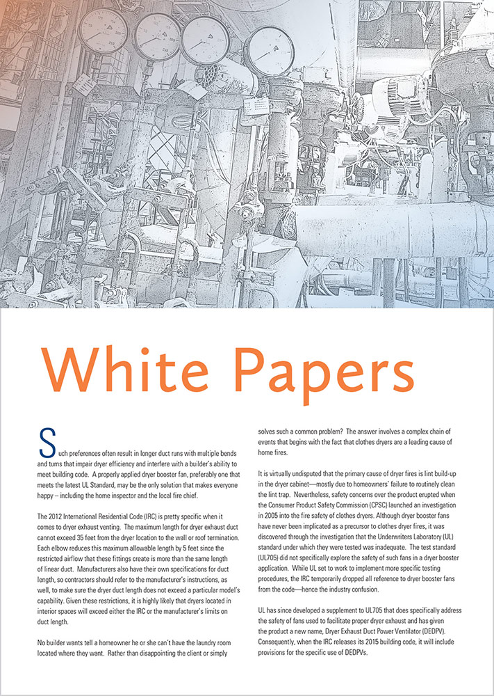 trish-holder-marketing-communications-portfolio-writing-samples-feature-white-papers-web.jpg