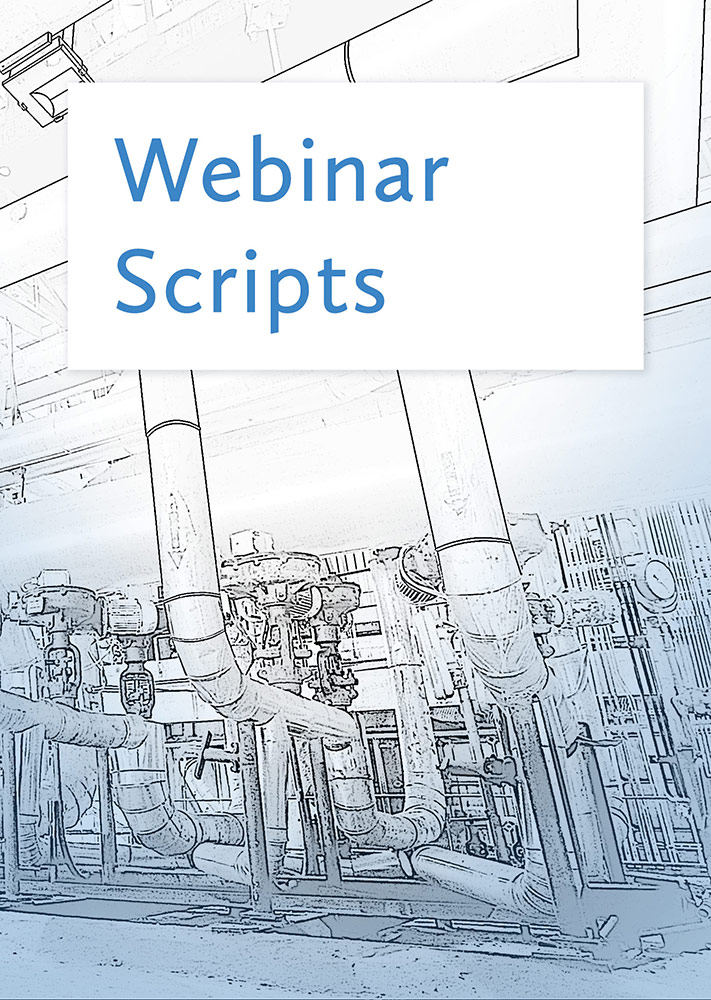trish-holder-marketing-communications-portfolio-writing-samples-webinar-scripts-web.jpg