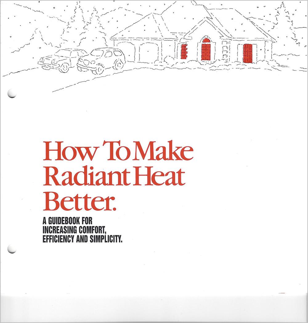 Heat-Timer-Radiant-Brochure-1.jpg