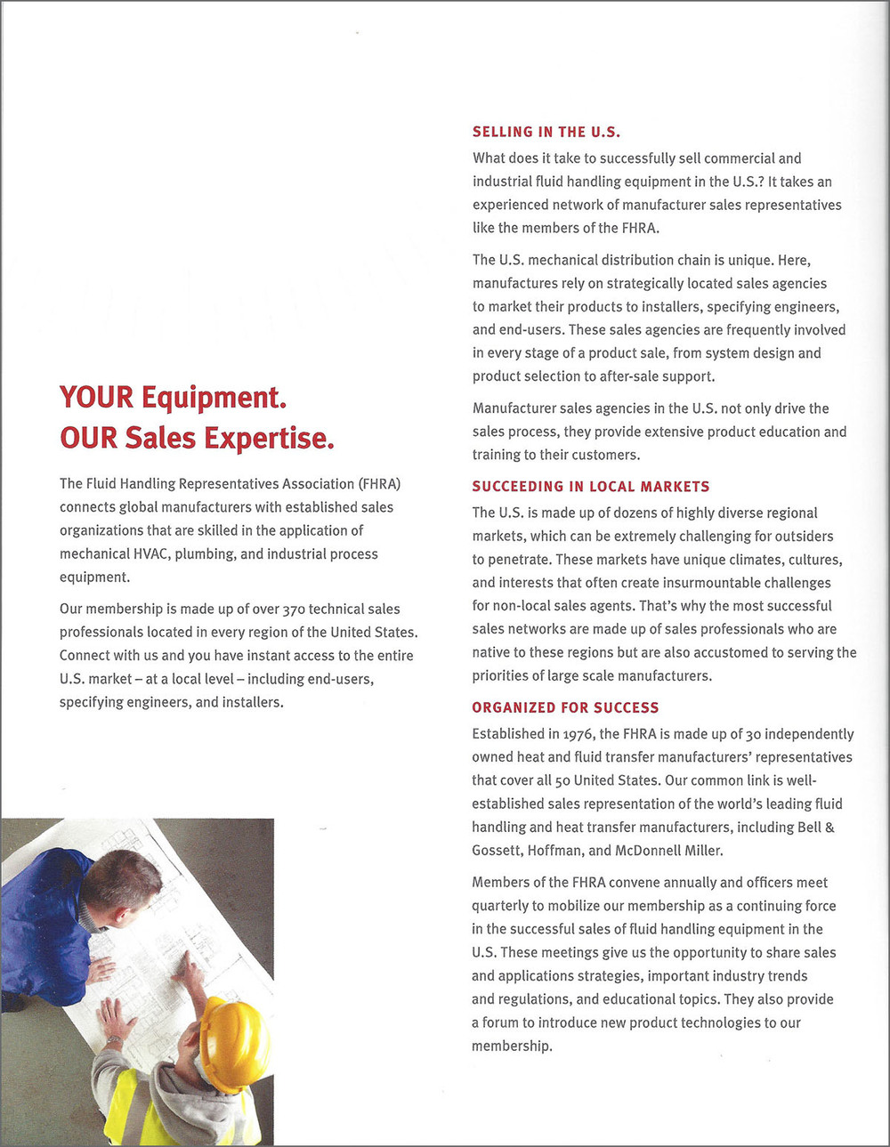 fhra-brochure-copy-by-trish-marketing-communications-hvac-writer-pg-2-web.jpg