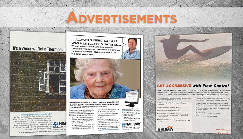 trish-holder-marketing-communications-portfolio-slide-advertisements.jpg
