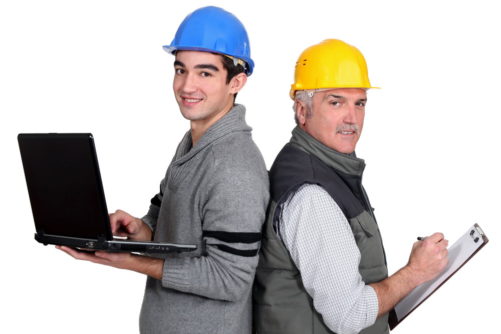 contractors-and-internet-techology