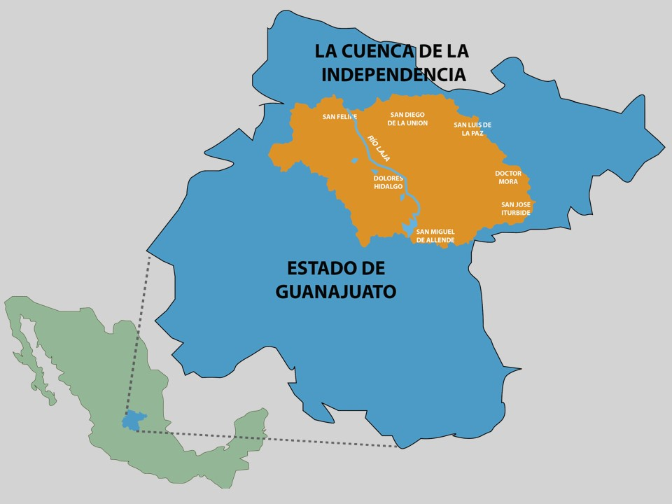Cuenca+de+Independencia-Wit.png