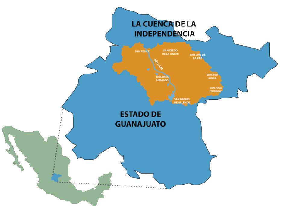 Spanish-aquifer.png