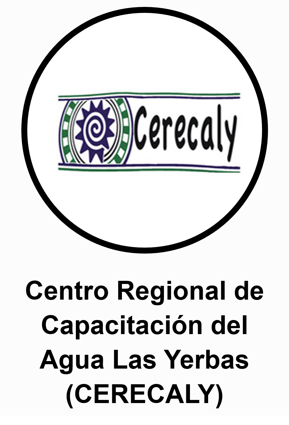 CERECALY FINAL.png