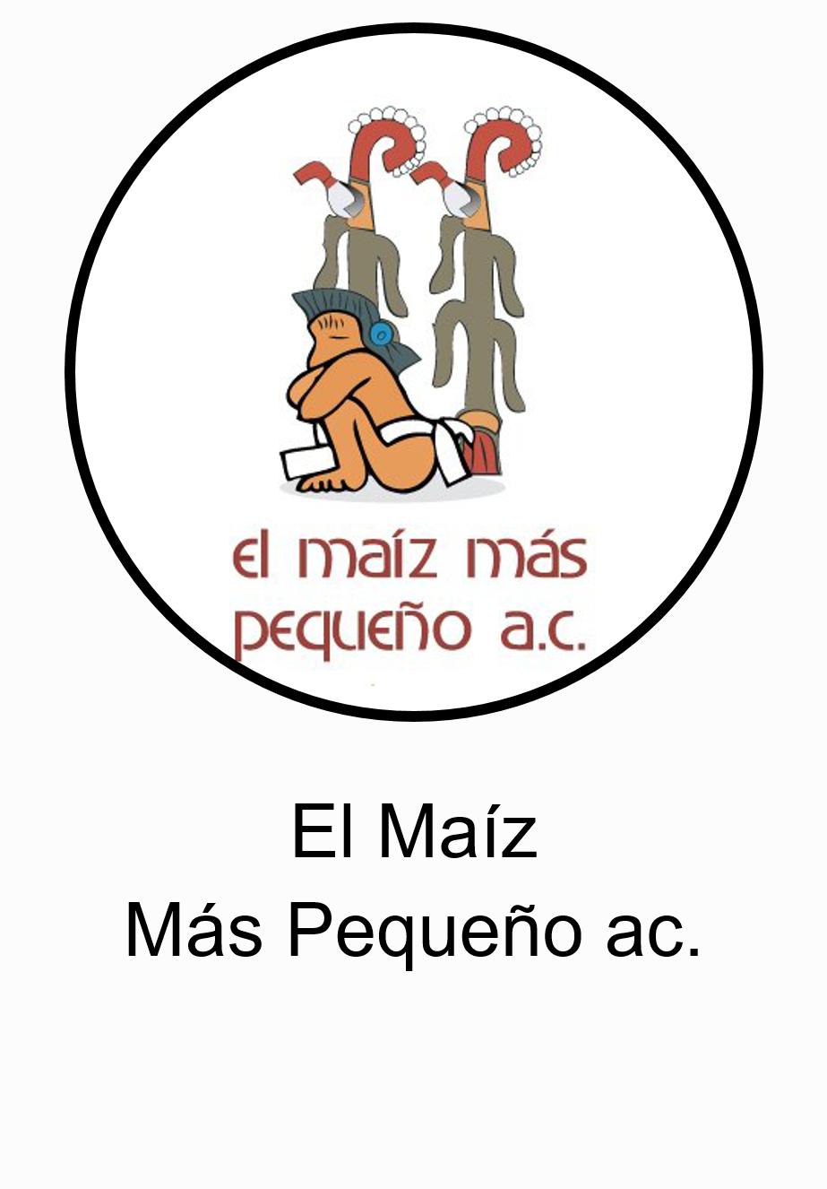El Maiz FINAL.png