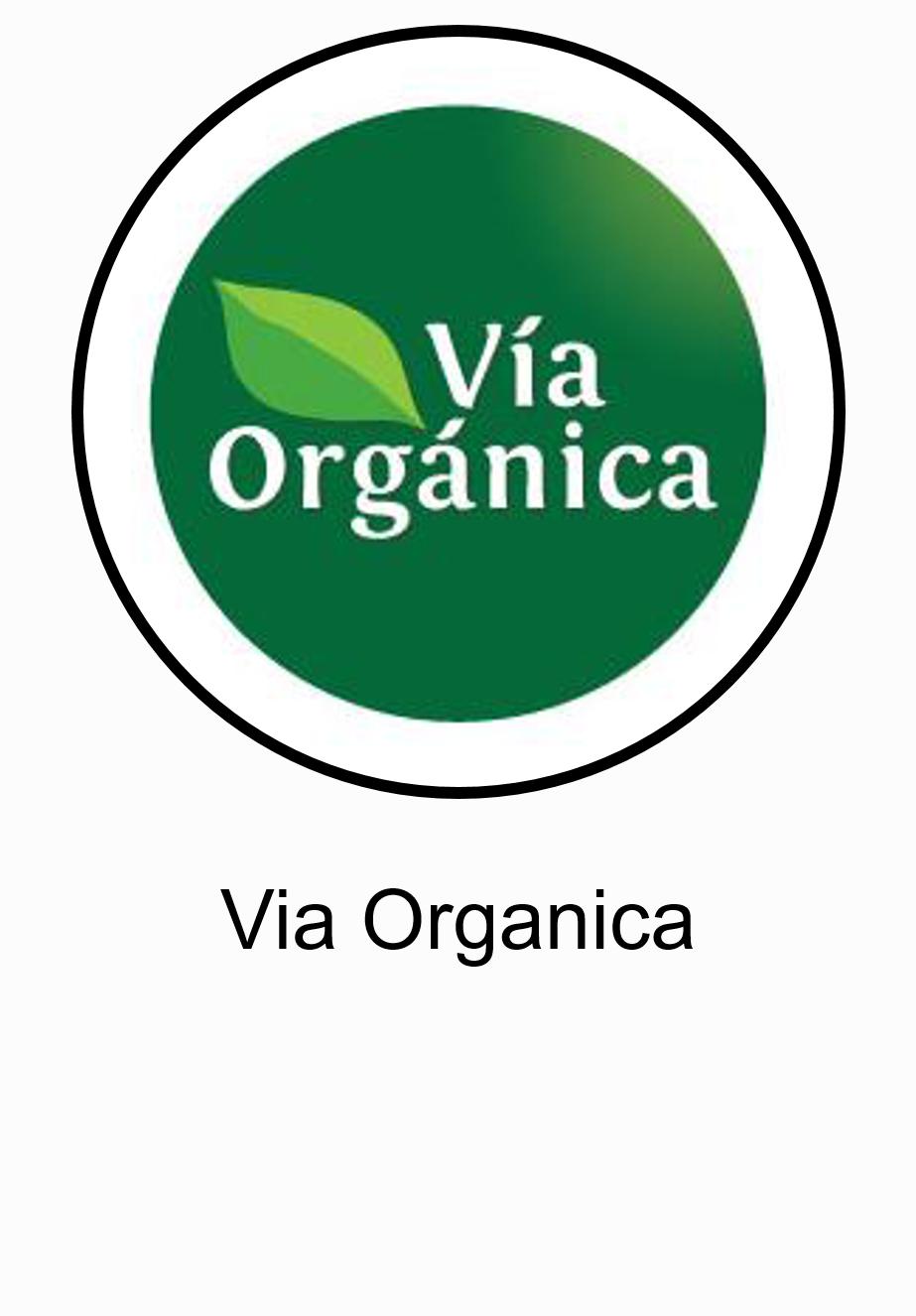 Via Organica FINAL.png