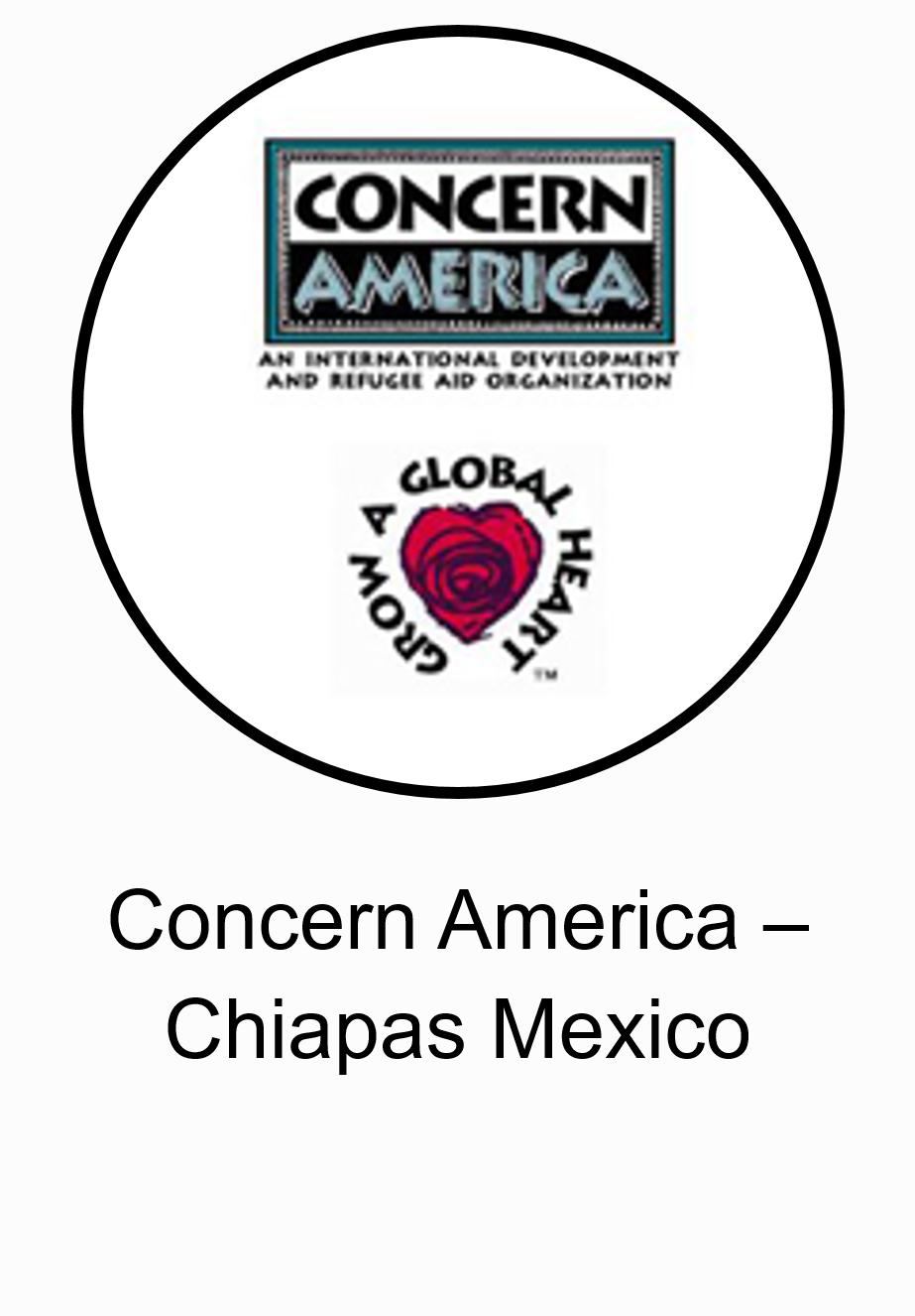Concern America FNAL.png