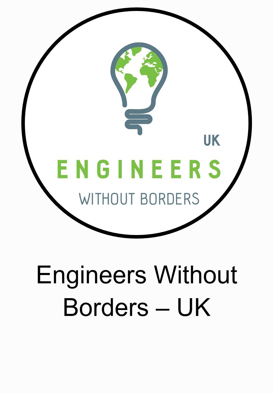 EWB-UK FINAL.png
