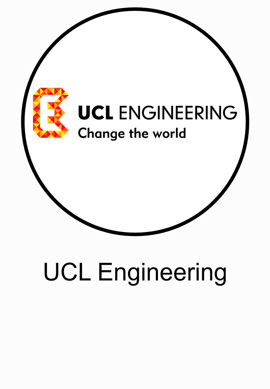 UCL FINAL.png