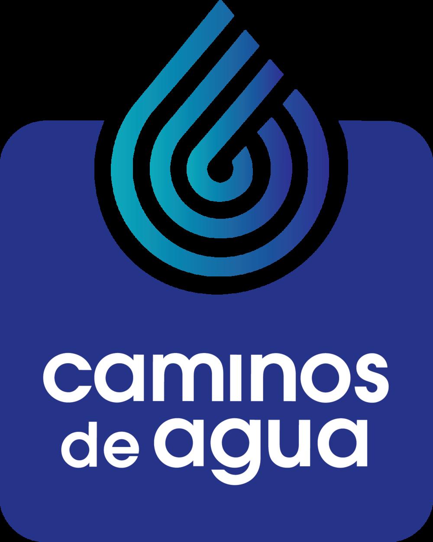News — Caminos de Agua