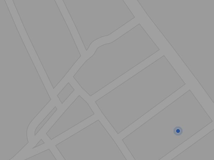 OPCIÓN 1Quiero encontrar automáticamente las coordenadas de mi ubicación actual -