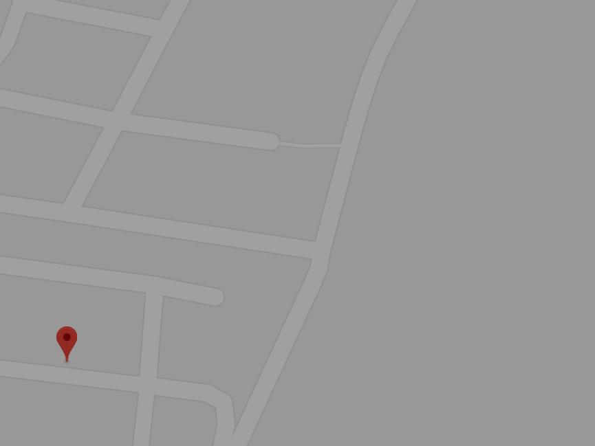 OPCIÓN 2Quiero encontrar manualmente las coordenadas de otra ubicación -