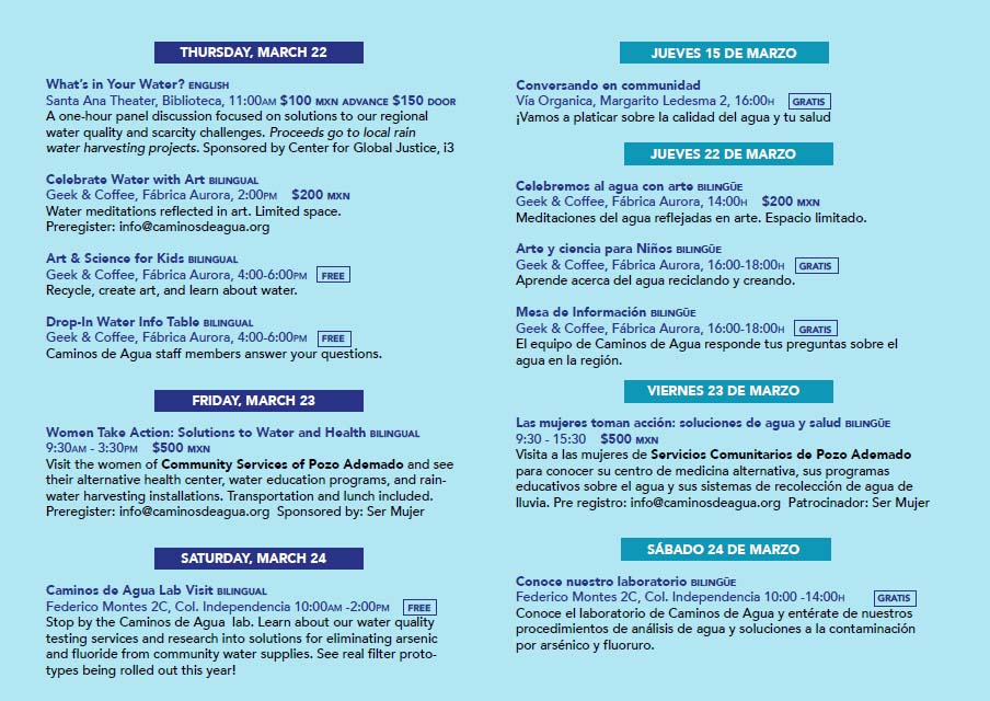 Event Calendar02.jpg