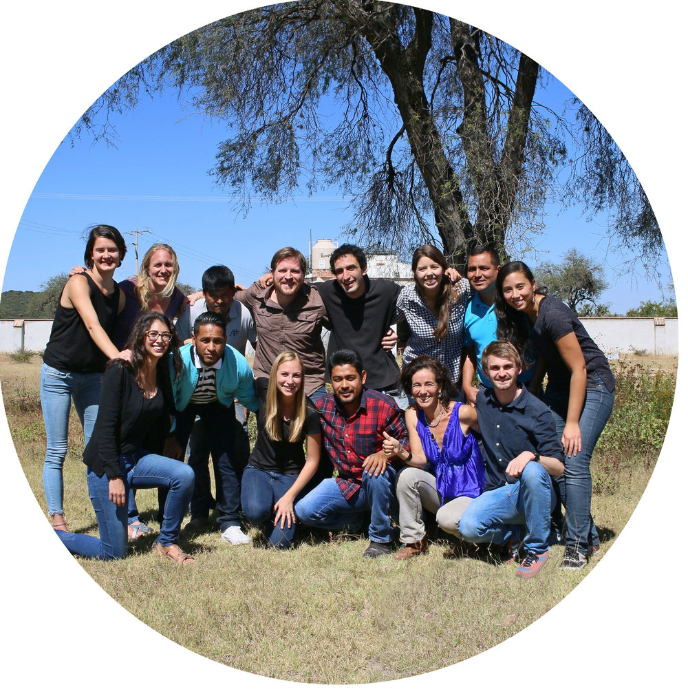 IMG_a4852b-team.jpg