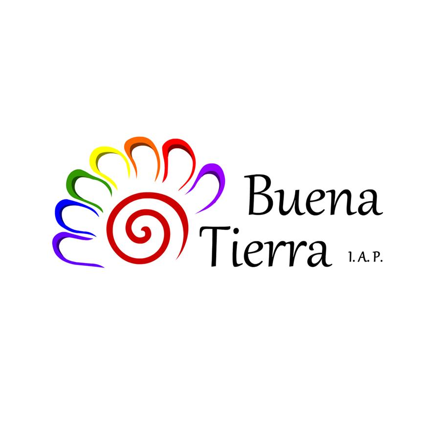 26BuenaTierra.jpg