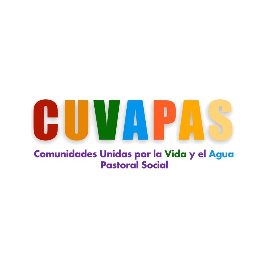 54CUVAPAS.jpg