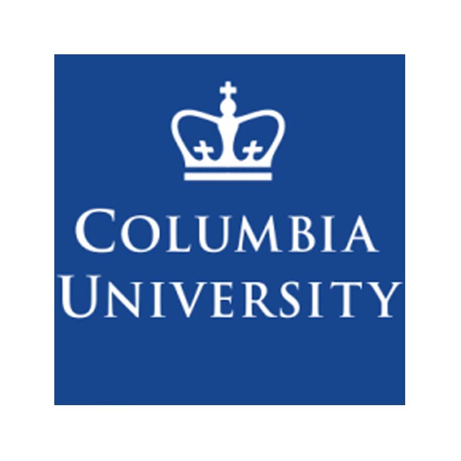 59ColumbiaUniversity.jpg