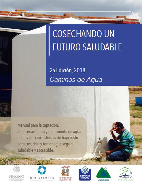 Cover Manual ES.PNG