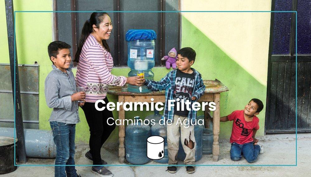 2 Filters.jpg