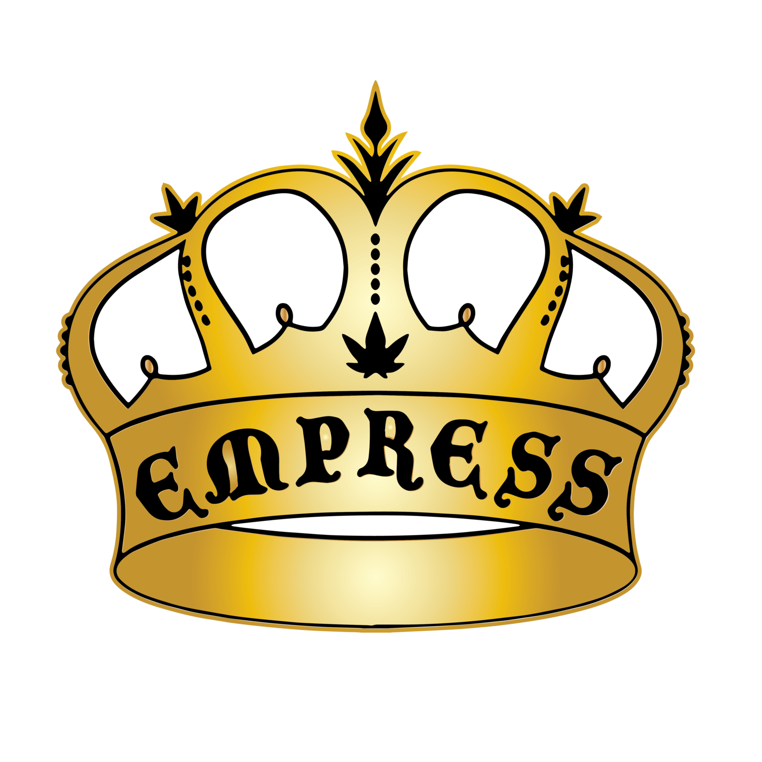 Empress Extracts