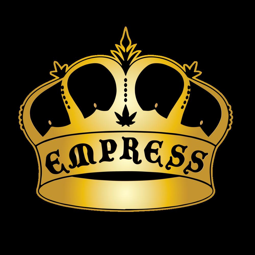 EMPRESS_LOGO_2017.png