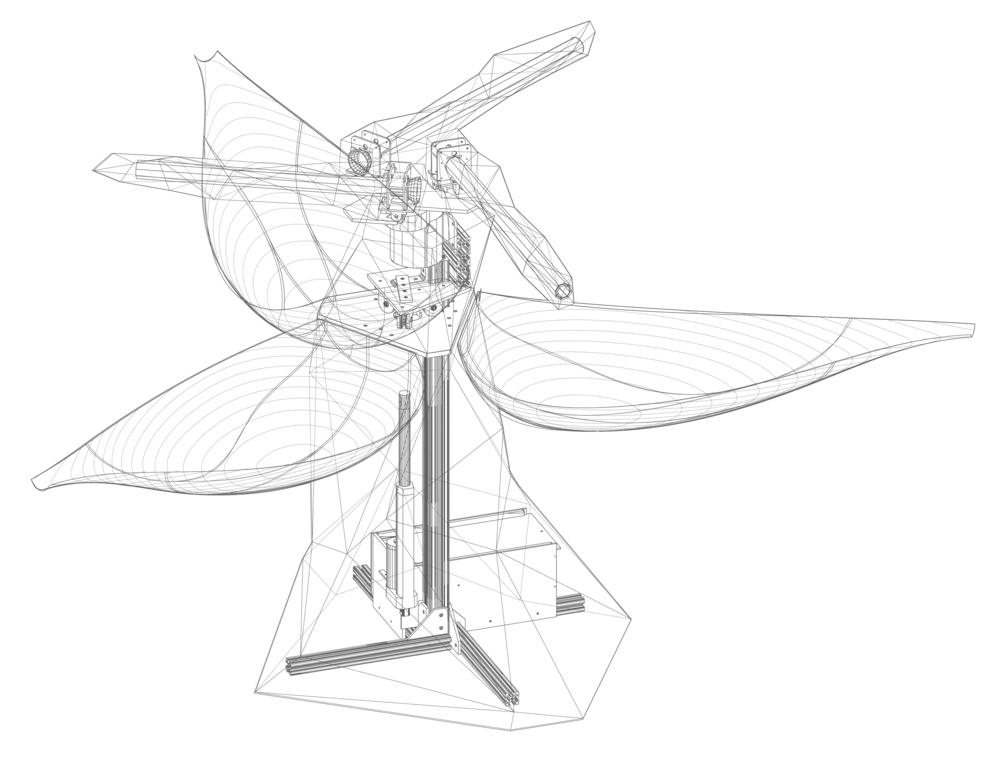 centripetal axo.jpg