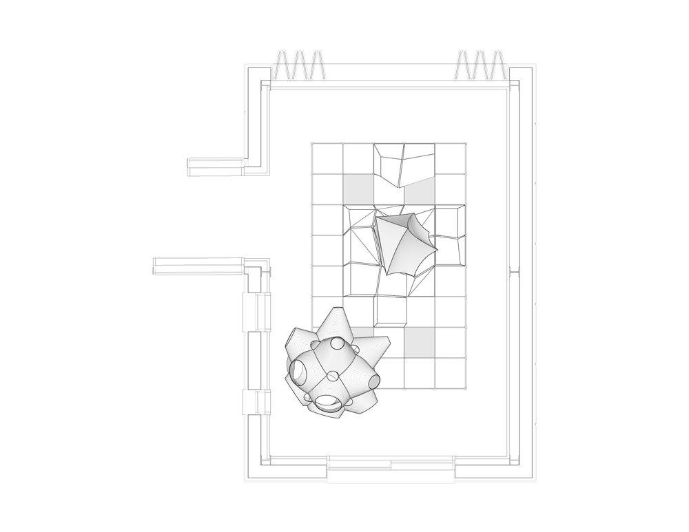 seoul-drawing-2.jpg