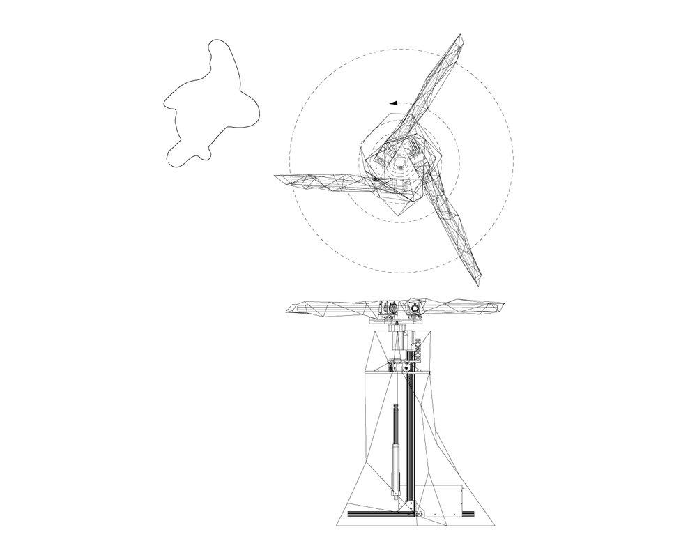 centripetel-drawing.jpg