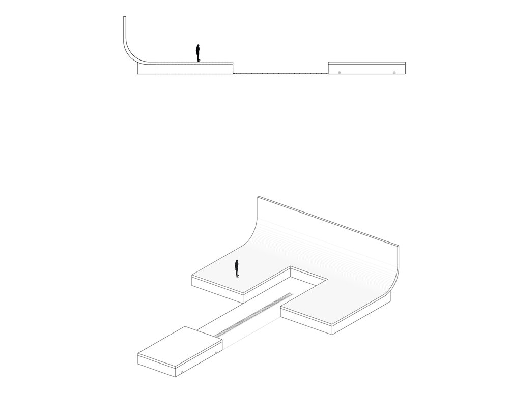 orpheus-drawing-3.jpg