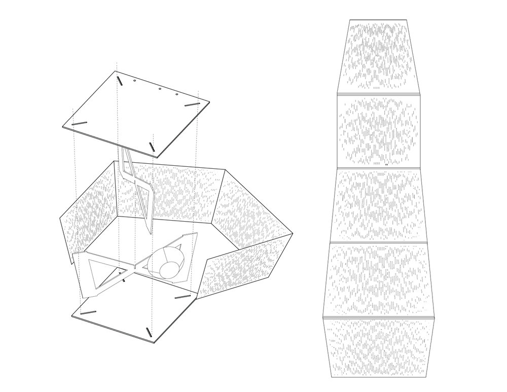 orpheus-drawing-5.jpg