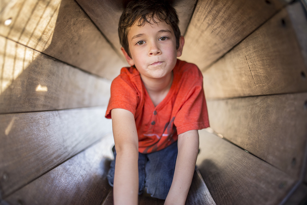 Anson tunnel resize.jpg
