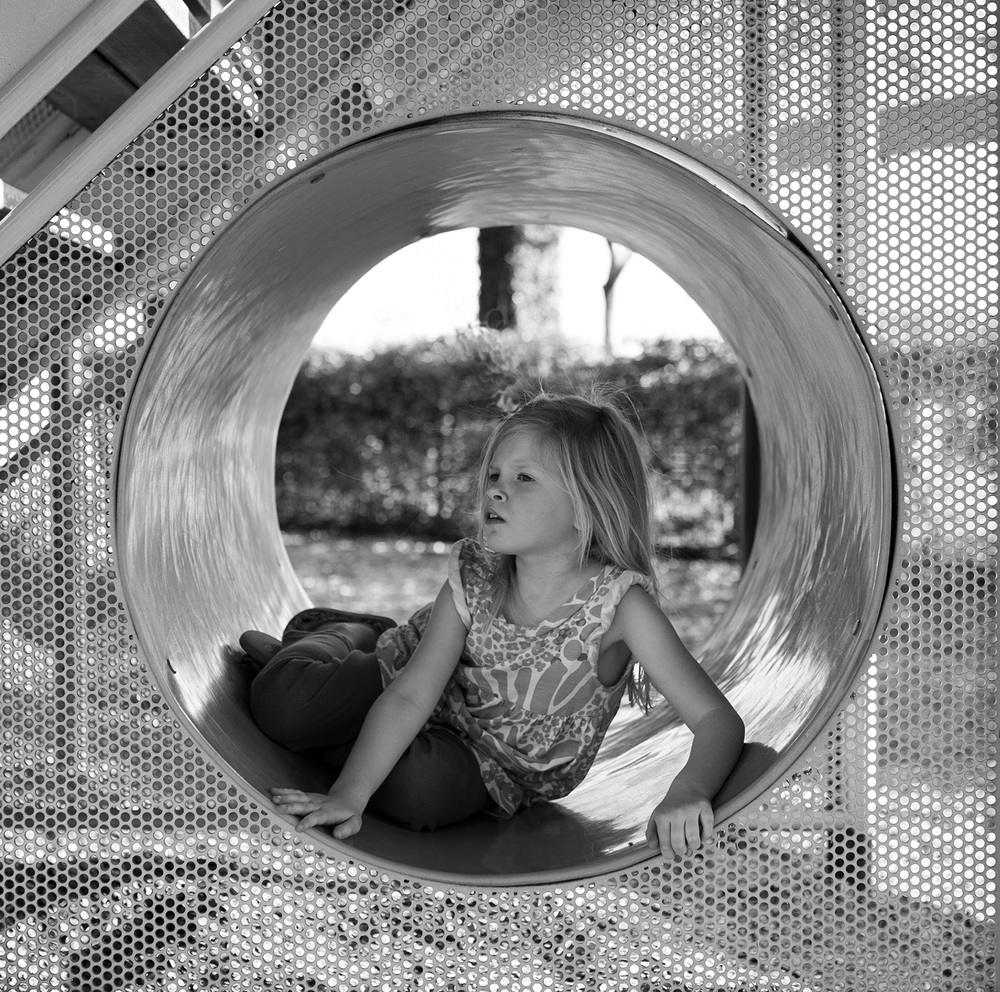 Kieryn tunnel b&w pole size.jpg