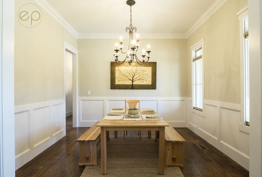 Dining Room wm.jpg