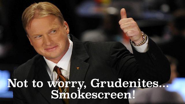 jg_smoke.jpg