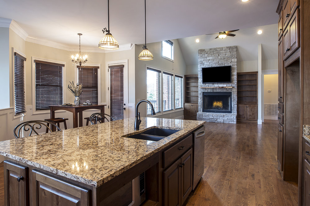 cleveland-tn-real-estate-kitchen.jpg